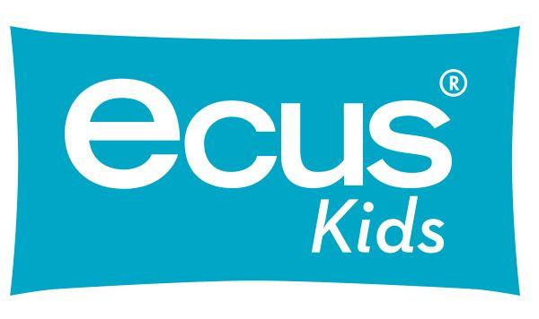colchones de cuna Ecus Kids