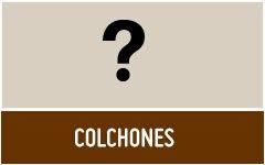 Preguntas frequentes sobre colchones