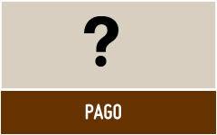 Preguntas frequentes pago online