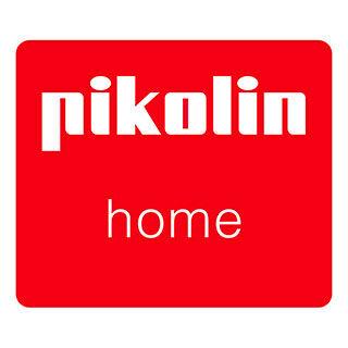 logo pikolin home