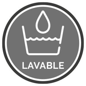 normas de lavado