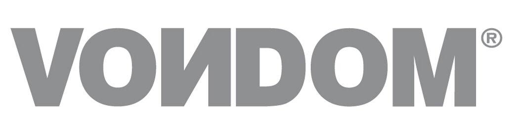 logo muebles vondom