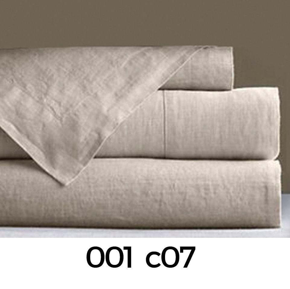 Colores dipsonibles JS Linen 001