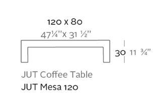 mesa 120