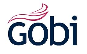 logo gobi