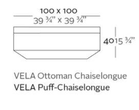 medidas puff chaise longue