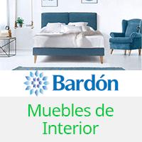 Muebles de Interior Bardon
