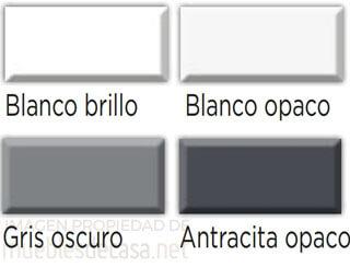 colores ch maderas nacher 1