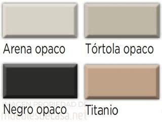colores ch maderas nacher 2