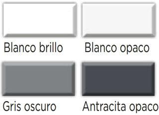 colores metálicos nacher 2