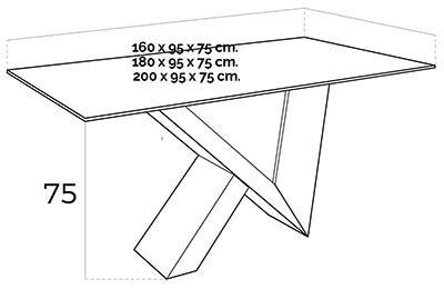 medidas.mesa-ct998