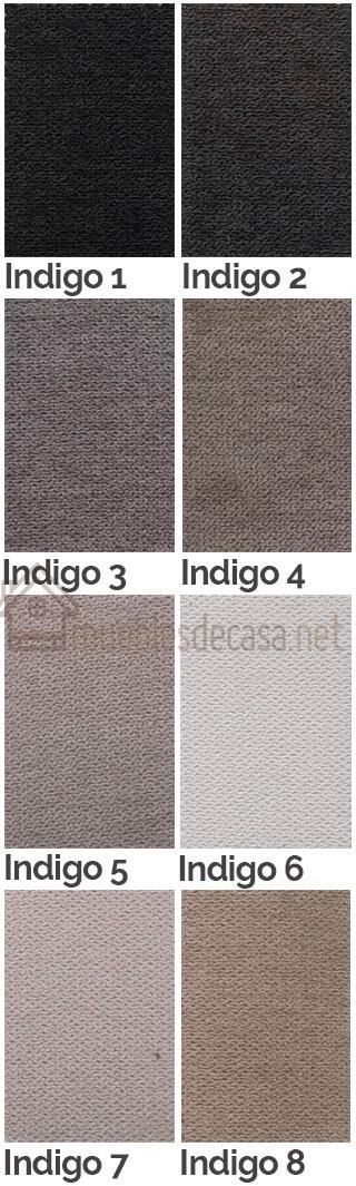 colores tela indigo 1
