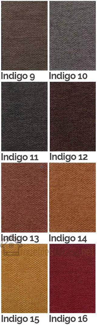 colores tela indigo 2