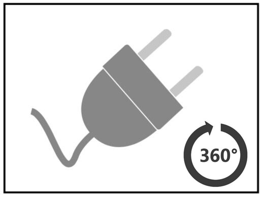 goratorio 369