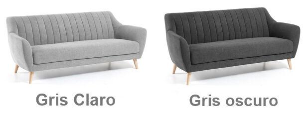 colores sofa off
