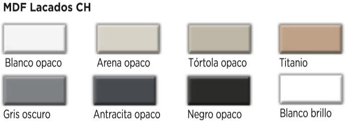 colores-mesas-centro-nacher