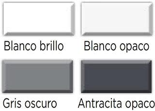 colores mesas nacher 1
