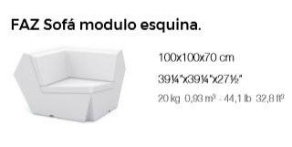 sofa-faz-modulo-vondom