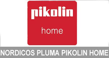 nordicos pluma pikolin home