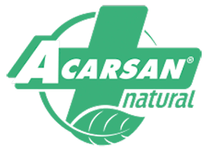 acarsan