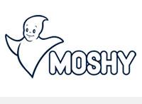 nordicos fibra moshy