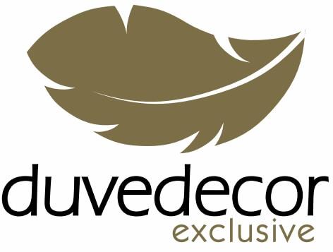 duvedecor exclusive