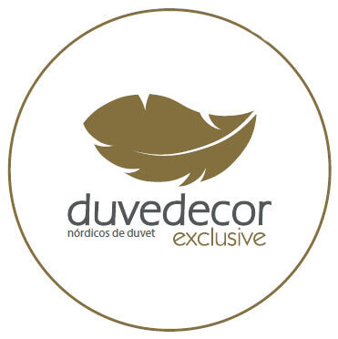serie de nordicos exclusive duvedecor