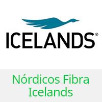 nordicos fibra icelands