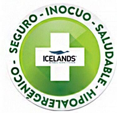 certificado de calidad en edredones nordicos