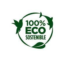 eco sostenible