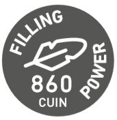 fillin power nordico icelands platinum