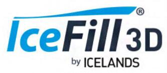 icefill