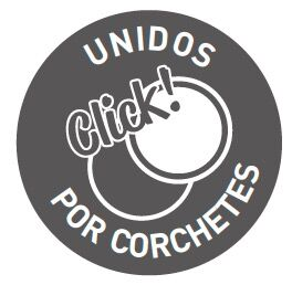 union por corchetes