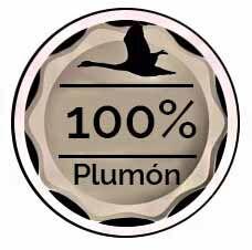 plumon 100% oca