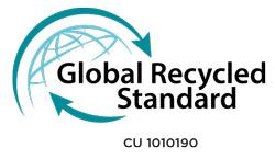 global standard