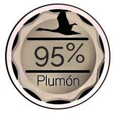 plumon 95% mash
