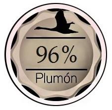 plumon 96%