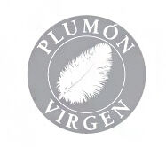 plumon virgen