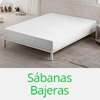 Sabanas Bajeras