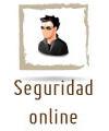 logo seguridad online