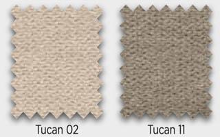 tapizados economicos de nacher mobles