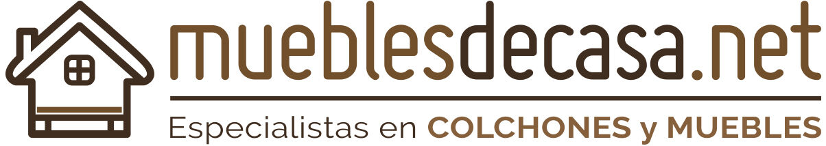 mueblesdecasa.net