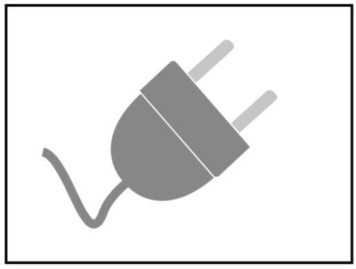 apertura con motor electrico
