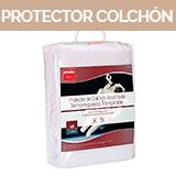 protege colchon outlast