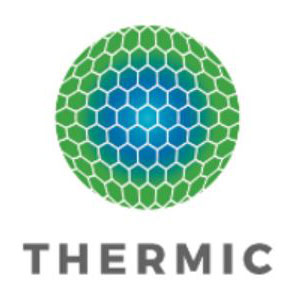 thermic pikolin home