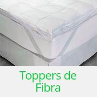 topper fibra