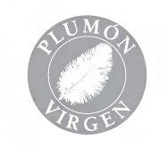 virgen plumon
