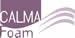 CalmaFoam