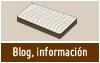 Blog colchones