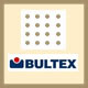 Espumacion Bultex